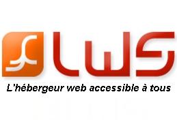 Fichier:Logo-lws-fb.jpg — Wikipédia
