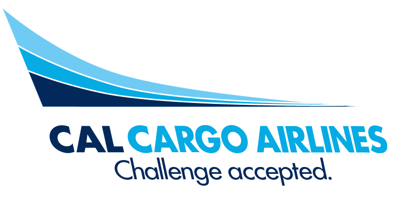 cal cargo airlines � wikip233dia