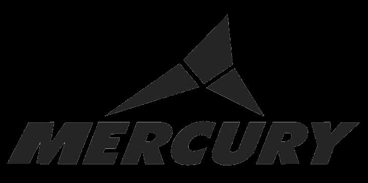 archivologo mercurypng wikipedia la enciclopedia libre