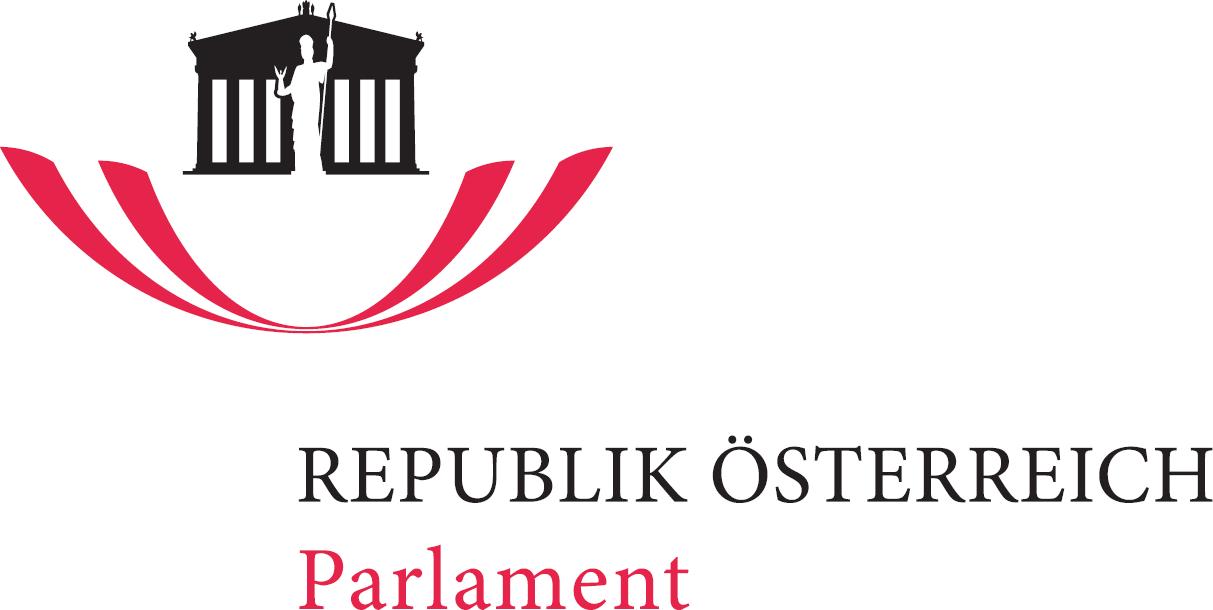 Parlament ska valjas i tolv regioner