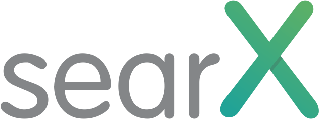 Searx - Wikipedia, la enciclopedia libre