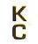 Logo tv kc 4.jpg