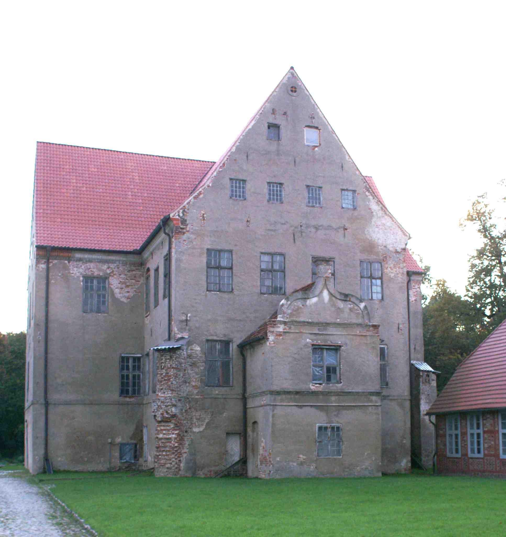 Ludwigsburg OVP Schloss 02.jpg