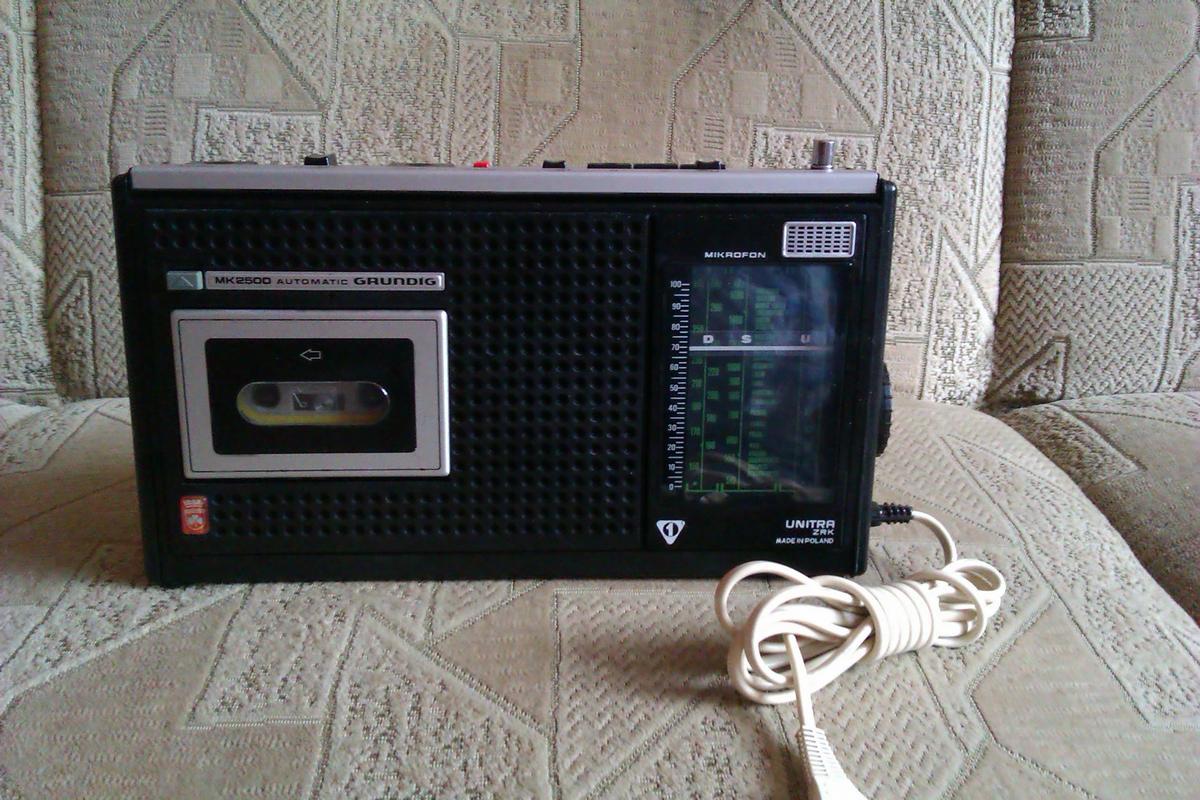 MK2500.jpg