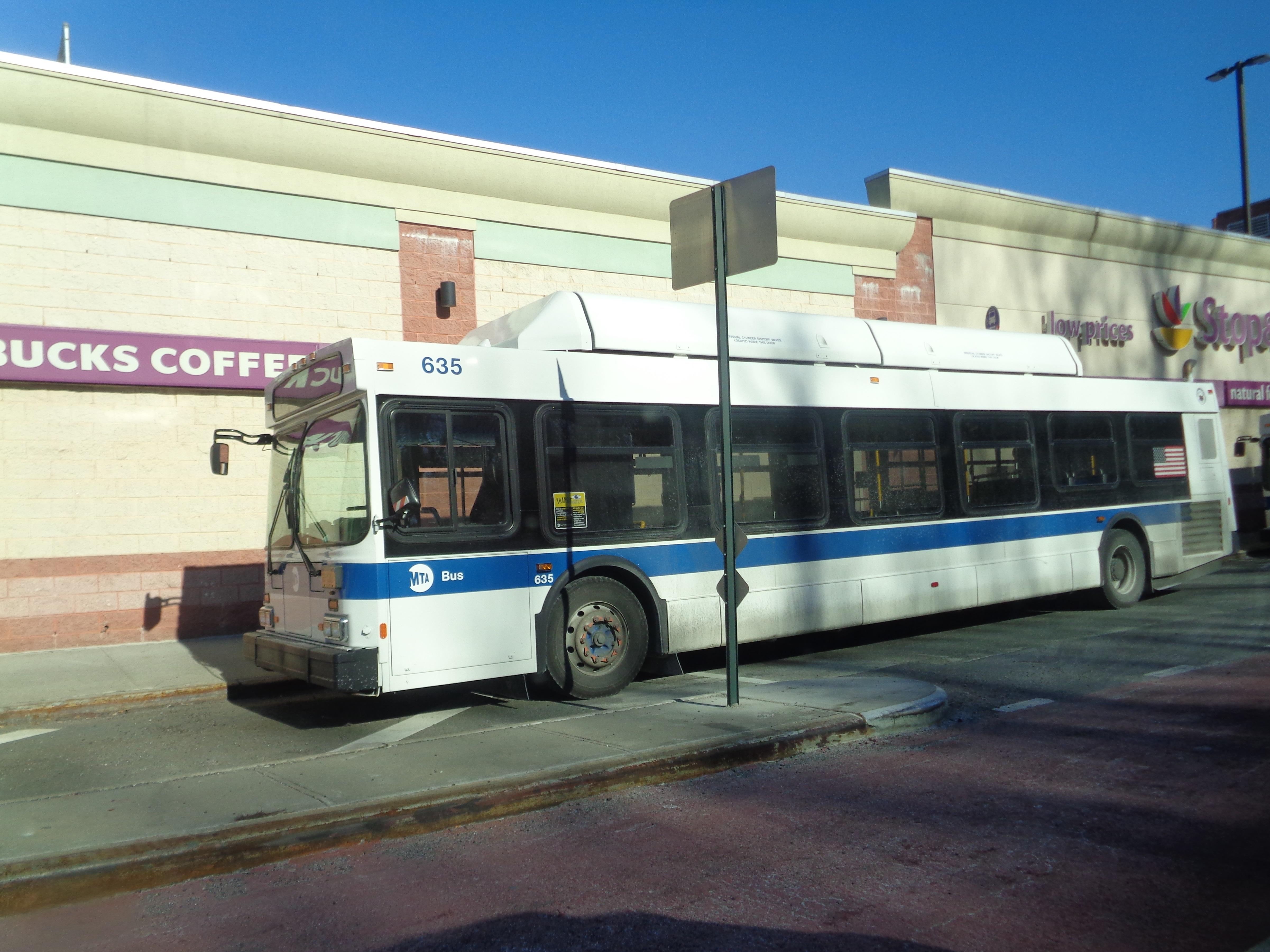 File:MTA Union Tpke Forest Crescent 04 - New Q23 Layover.jpg ... on queens bus map, q67 bus map, q64 bus map, q6 bus map, q5 bus map, q55 bus map, q76 bus map, q37 bus map, q72 bus map, q84 bus map, q20 bus map, q36 bus map, q46 bus map, q3 bus map, q83 bus map, q112 bus map, q27 bus map, q102 bus map, q25 bus map, q104 bus map,