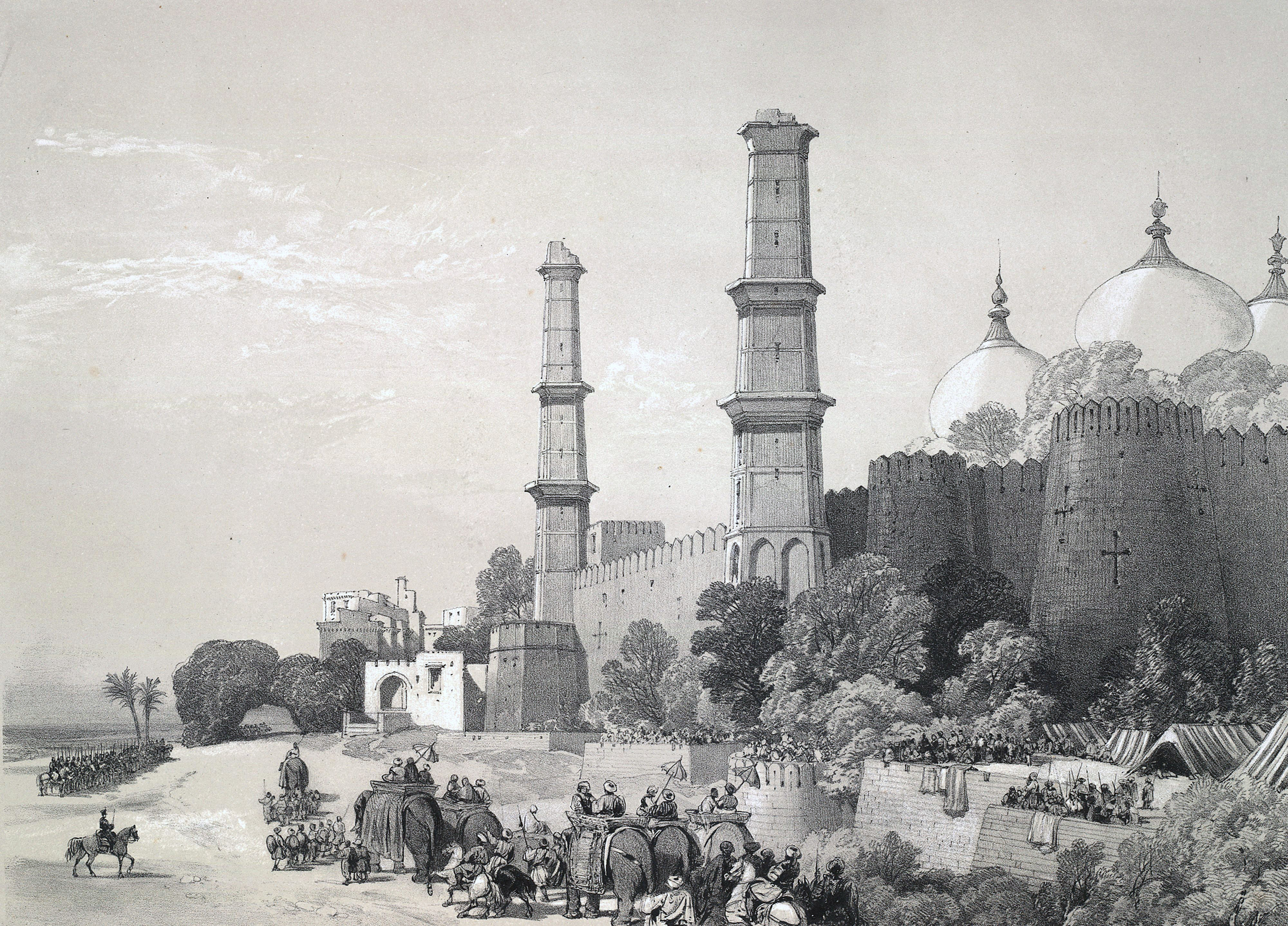 1838 English cricket season