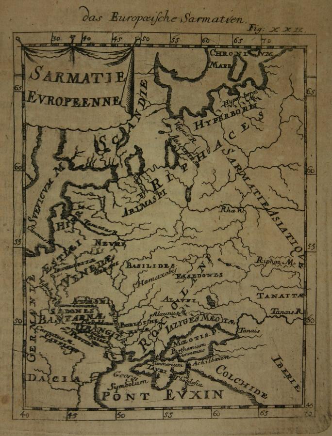 Секреты Венедов. - Страница 6 Map_of_Sarmatia_in_Europe%2C_Description_de_L%27Universe_%28Alain_Manesson_Mallet%2C_1685%29