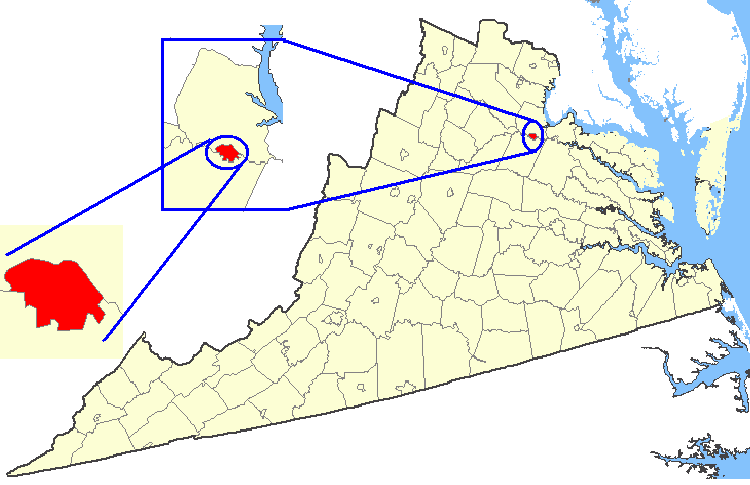 Fredericksburg Virginia Map.File Map Showing Fredericksburg City Virginia Png Wikimedia Commons