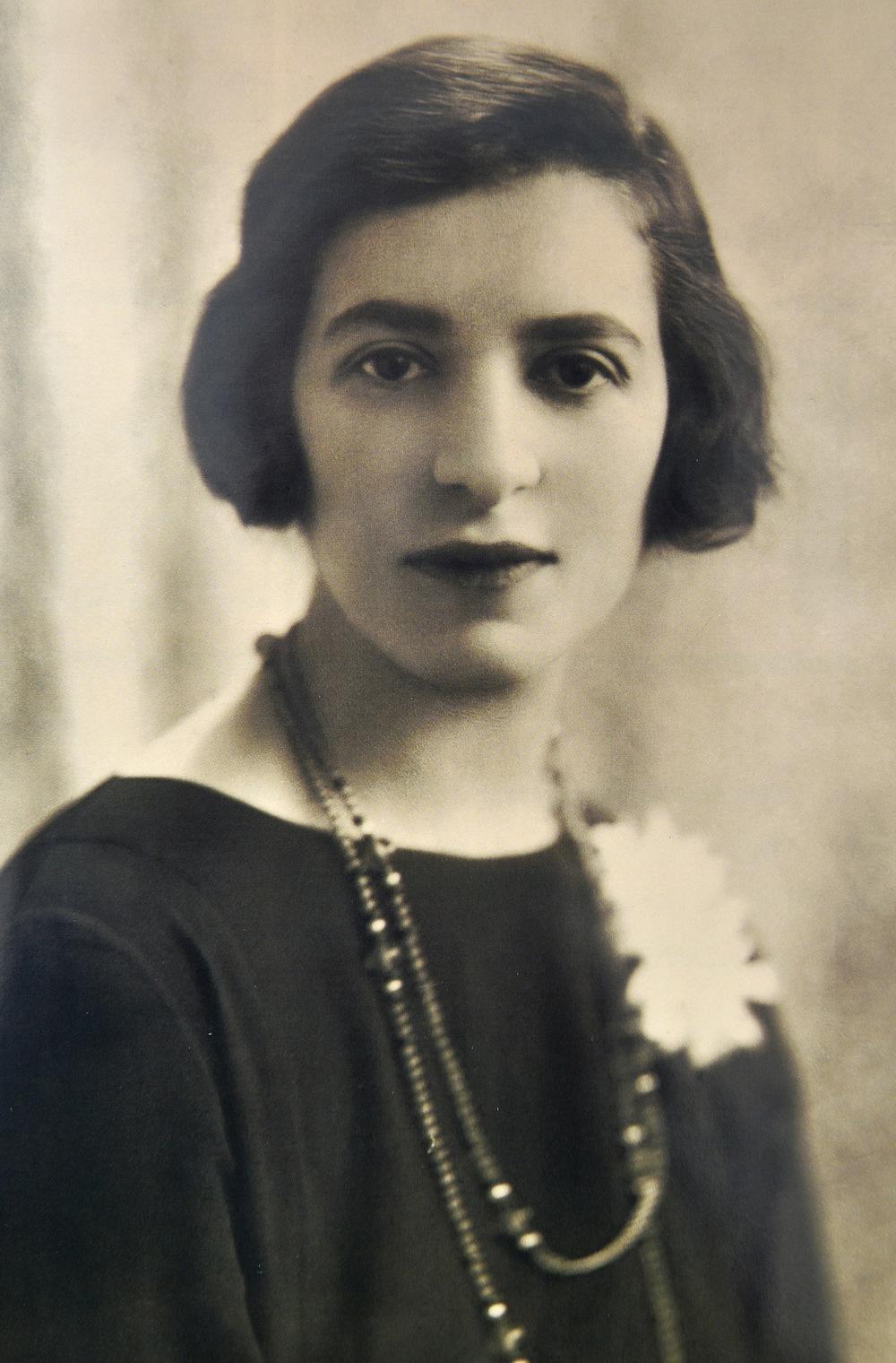 Marcelle Meyer - Wikipedia