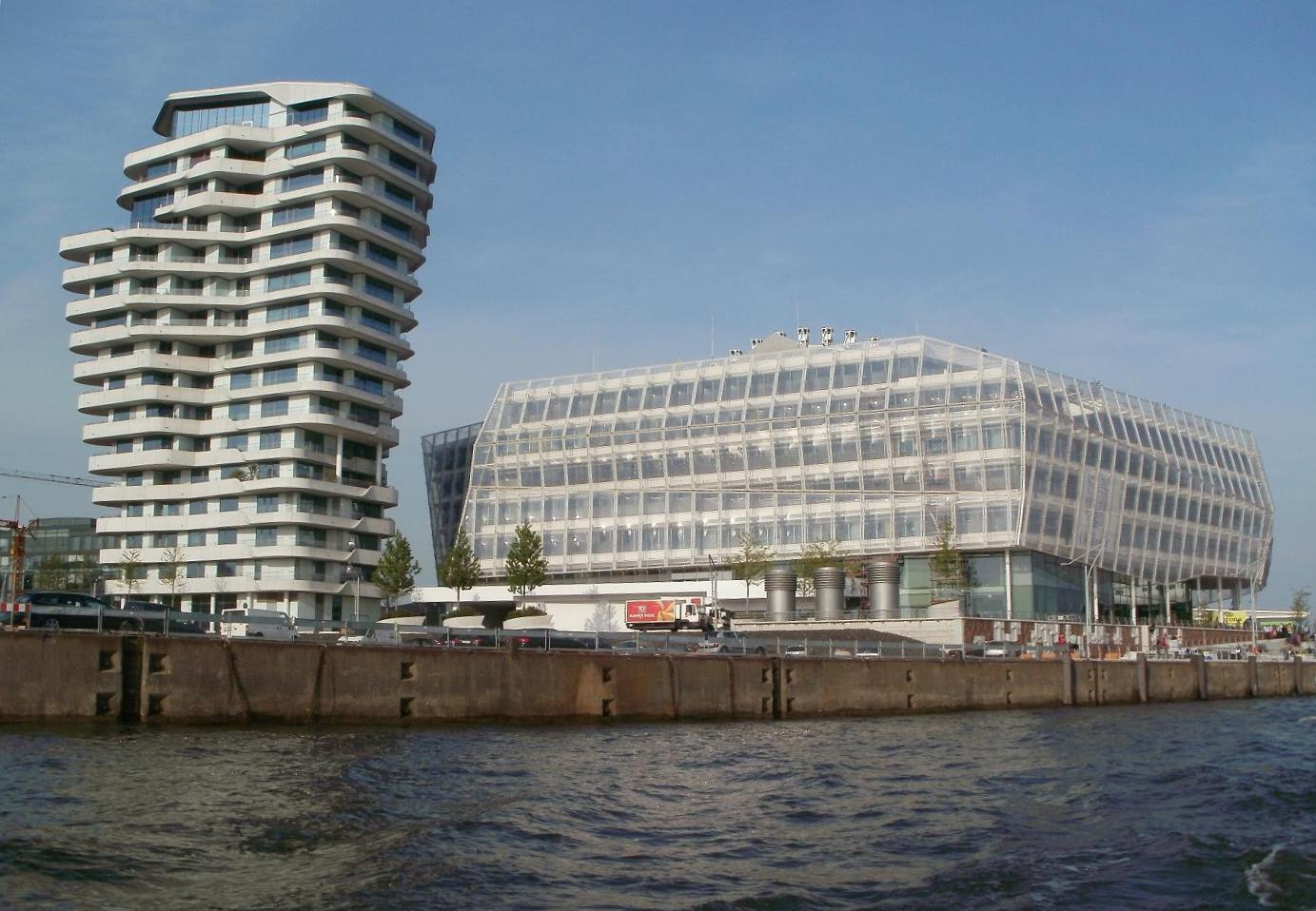 Datei:Marco-Polo-Tower & Unilever-Haus Hamburg-HafenCity.jpg – Wikipedia
