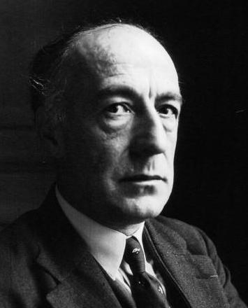 Mario Meunier 1932