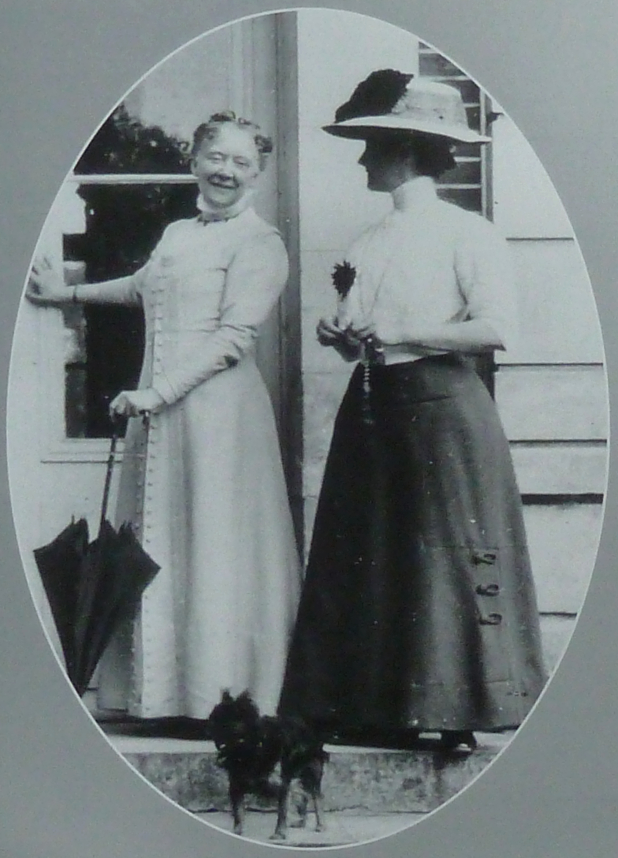 Mary Chaplin Artiste Peintre mary cassatt — wikipédia