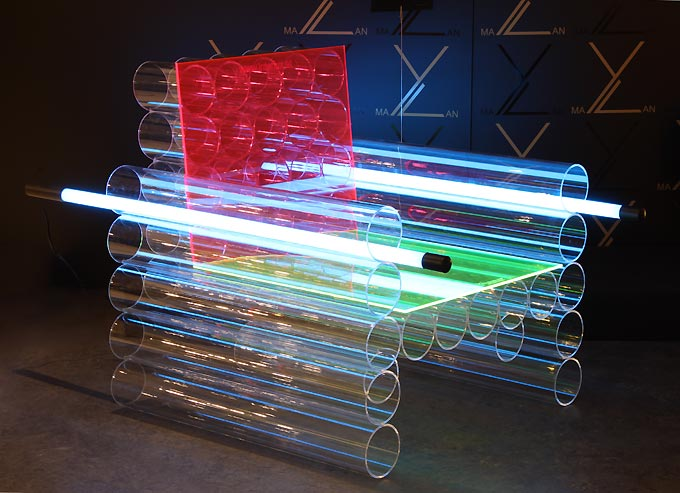 Image Result For Contemporary Light Fixtures