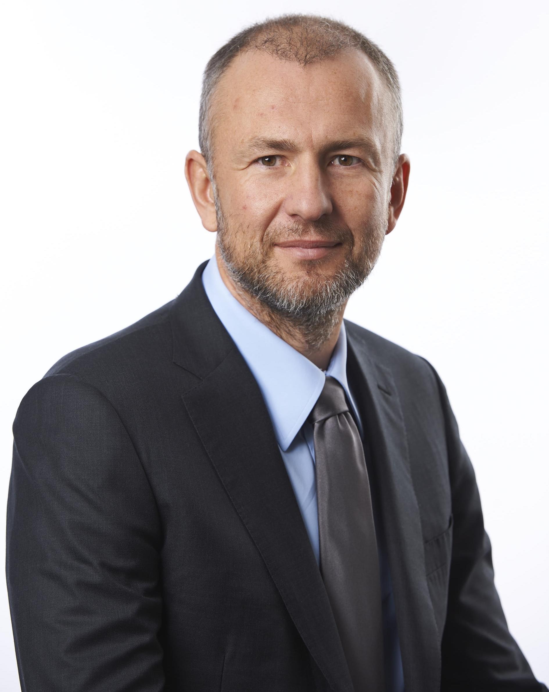 Andrey Melnichenko (industrialist) - Wikipedia