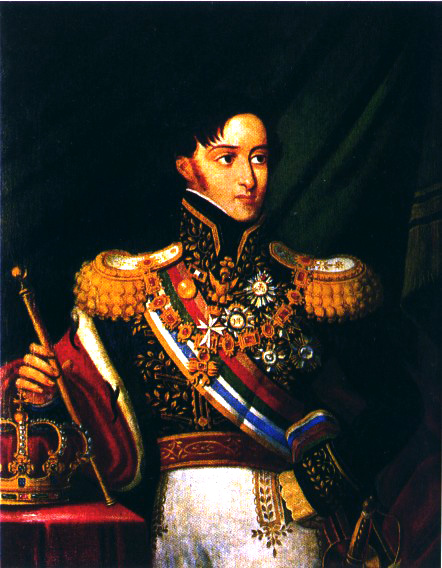 File:Miguel of Portugal.jpg