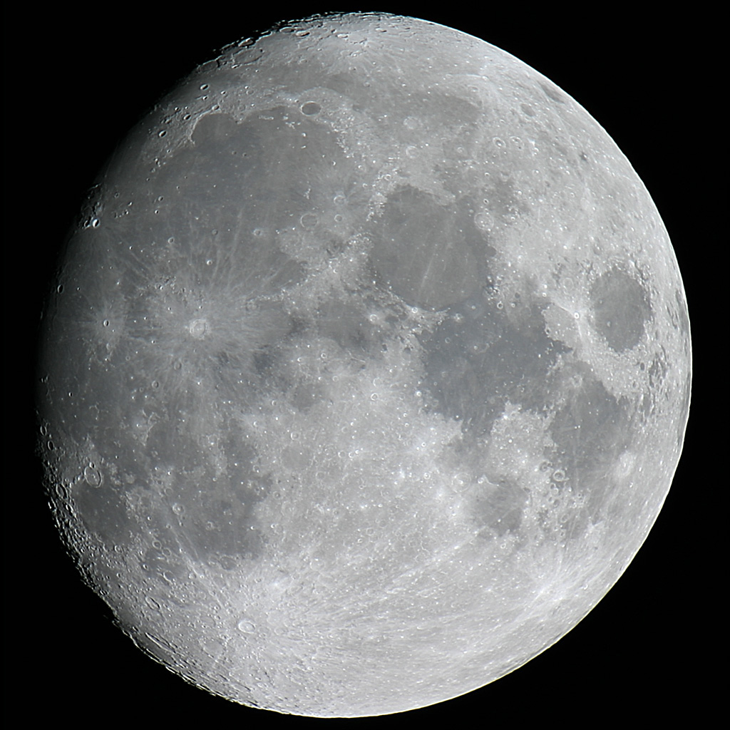 an in depth look at the only natural satellite of earth the moon Earth's only natural satellite, the moon, orbits the planet at an average distance of about 240,000 miles although temperatures increase with depth.
