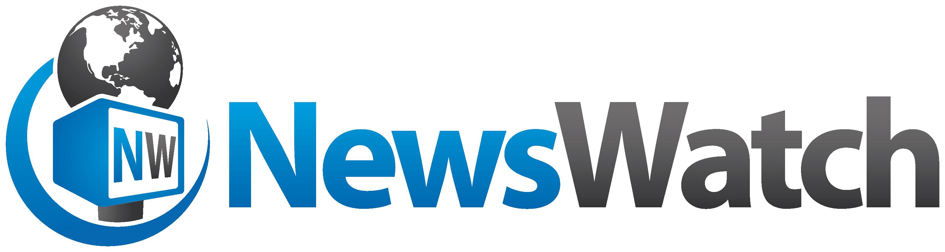 Https Uk News Yahoo Com Suzuki Reveals Pricing Gsx Rr  Html