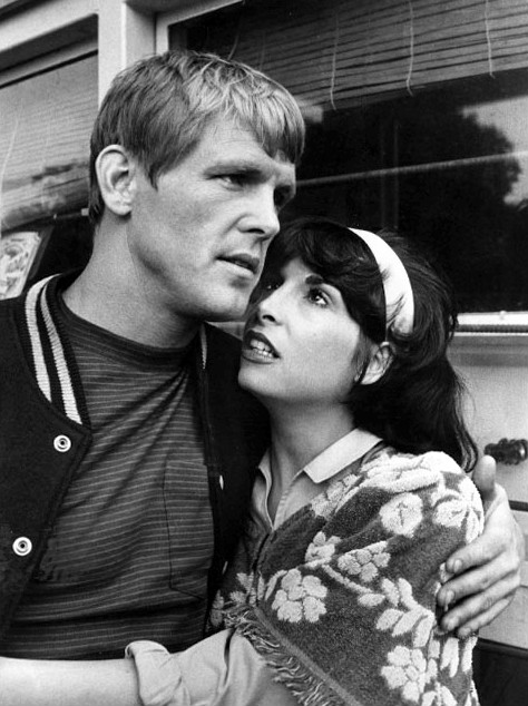 Description Nick Nolte Talia Shire Rich Man Poor Man 1976 JPGNick Nolte Rich Man Poor Man
