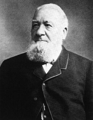 Niklaus Riggenbach – Wikipedia