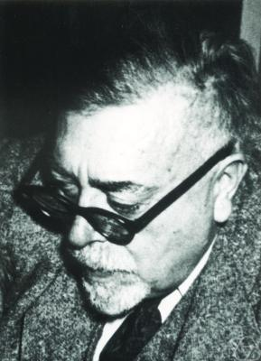 English: Norbert Wiener, American mathematician