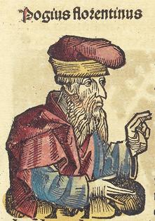 File:Nuremberg chronicles f 242r 1 Pogius florentinus.jpg