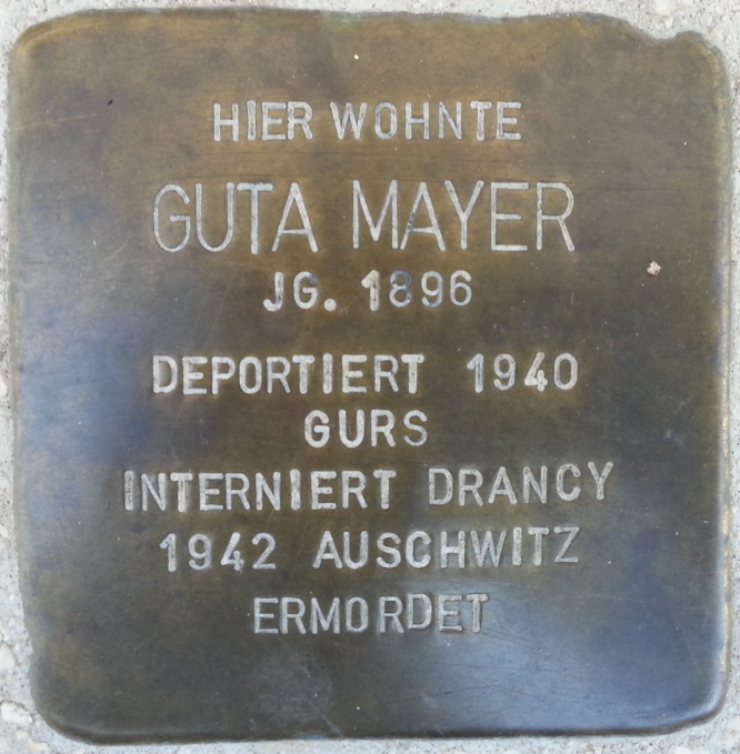Nussloch StSt Mayer Guta.png