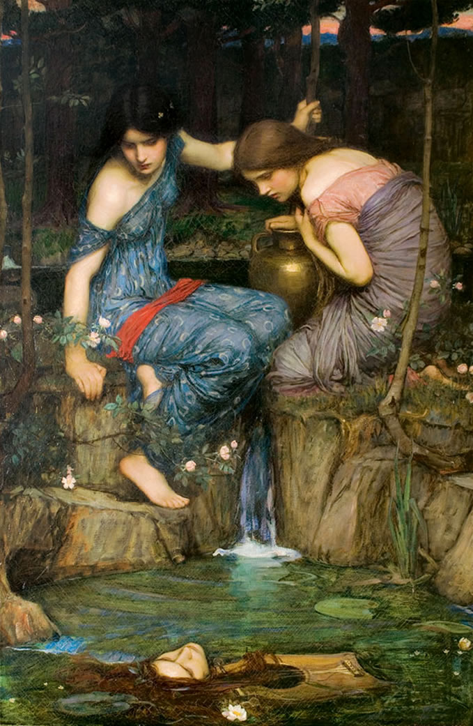 http://upload.wikimedia.org/wikipedia/commons/4/4d/Nymphs_finding_the_Head_of_Orpheus.jpg
