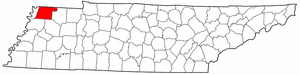 Obion County Tennessee.png