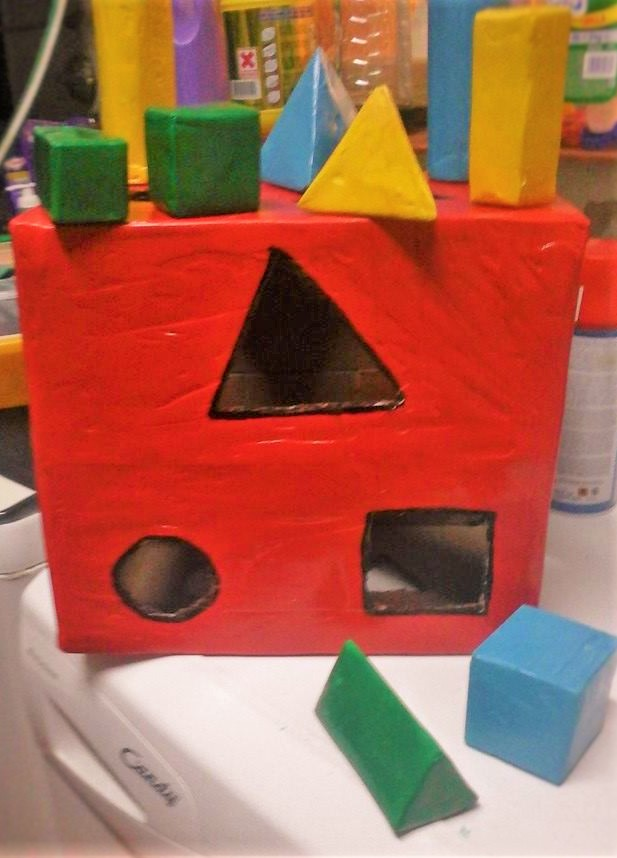 Playgroup For Toddlers In Staten Island