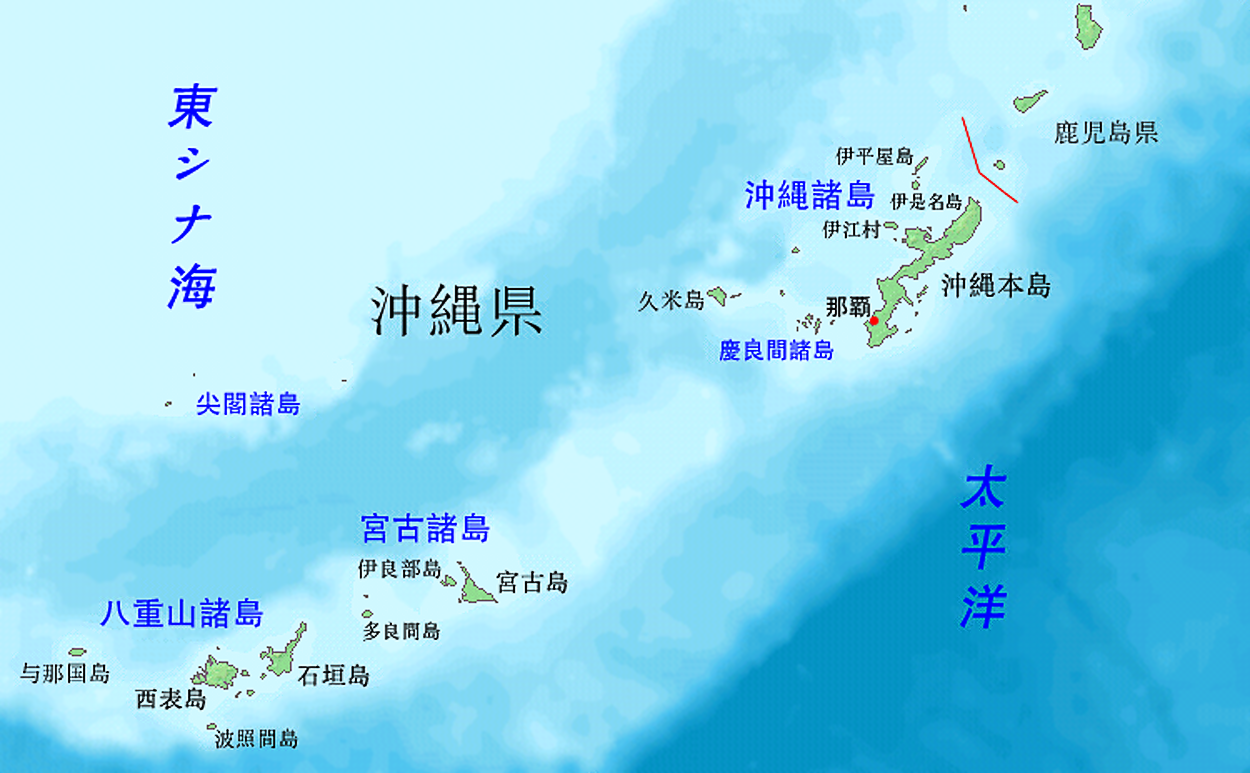 ファイル:Okinawakenchizu.png