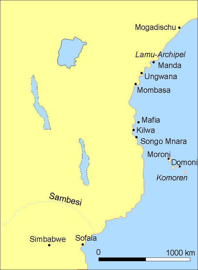 Ostafrikaneu.jpg