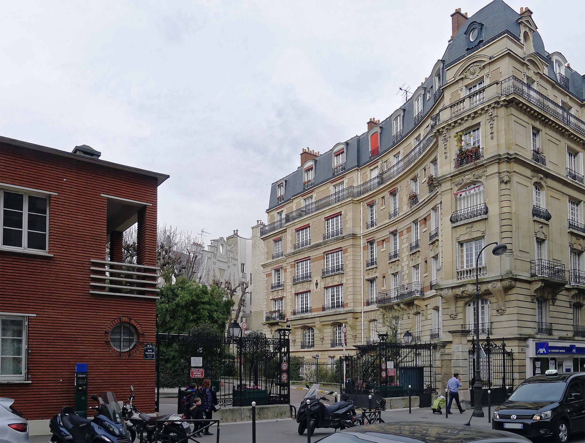 Villa Location Rue De La Redouillere Leucate Plage