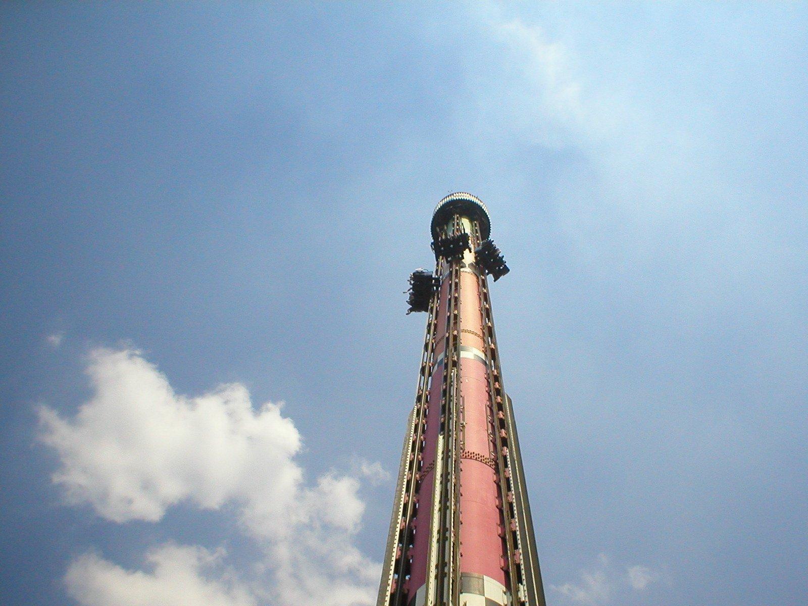 File:PCW Drop Tower 2005.jpg - Wikimedia Commons