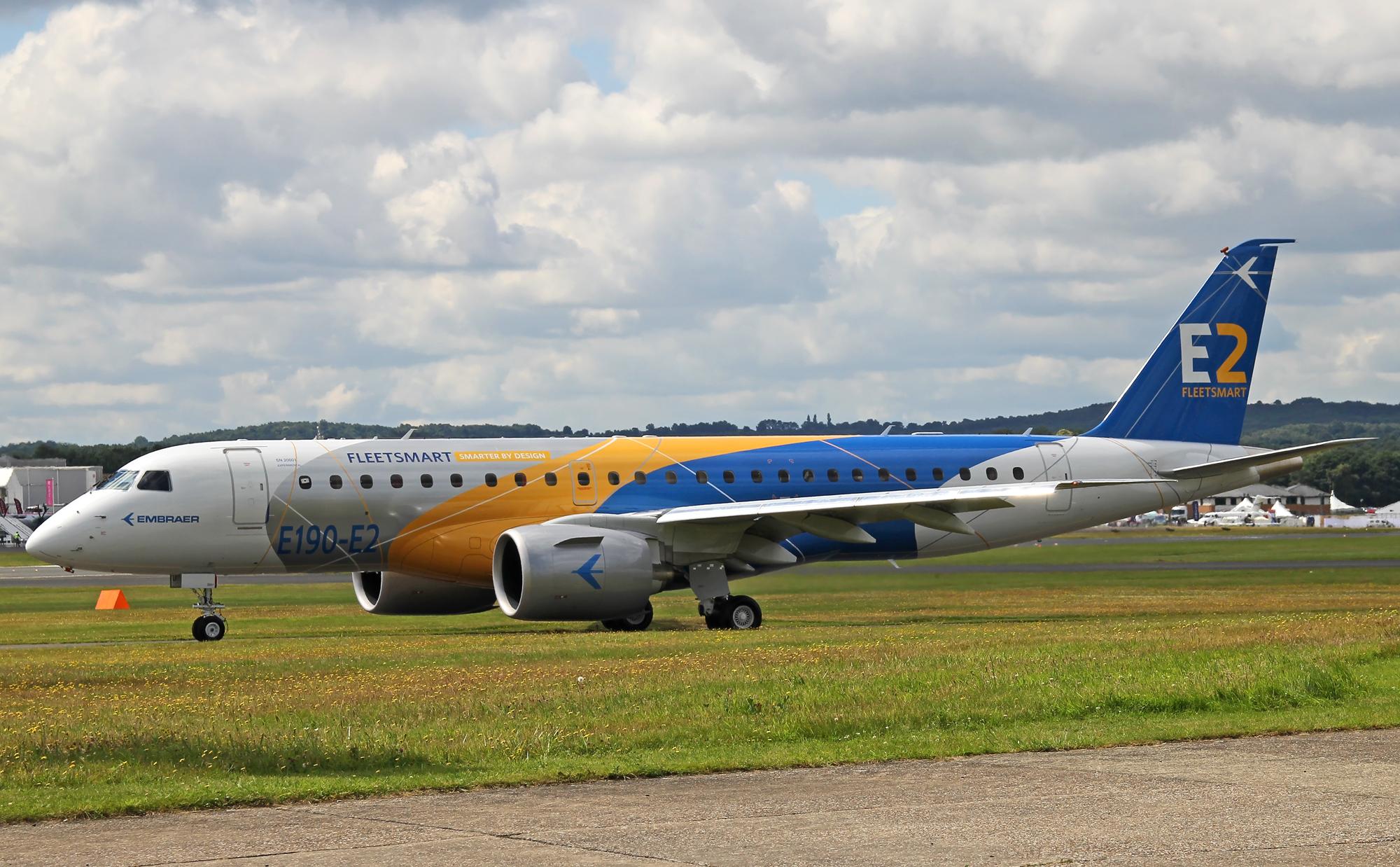 PR-ZEY E190-E2 (FAB-EGLF) (28498436022).jpg