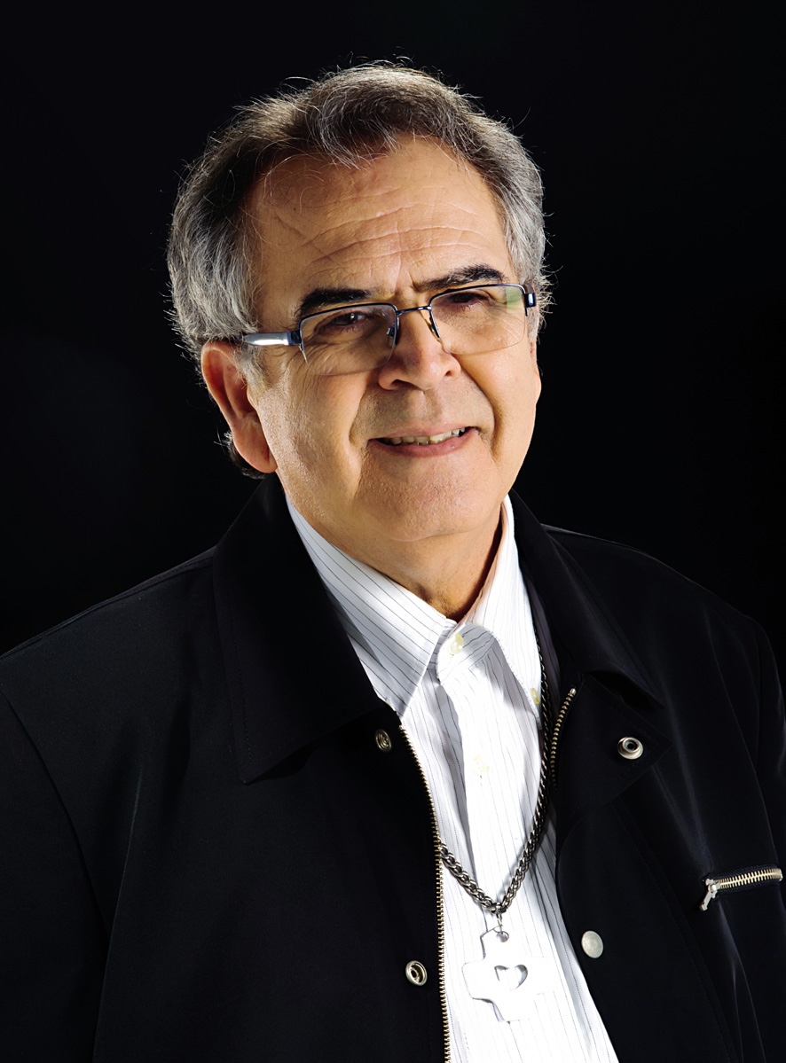 File:Padre Zezinho.jpg - Wikimedia Commons