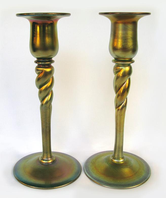 Steuben Glass Works - Wikiwand