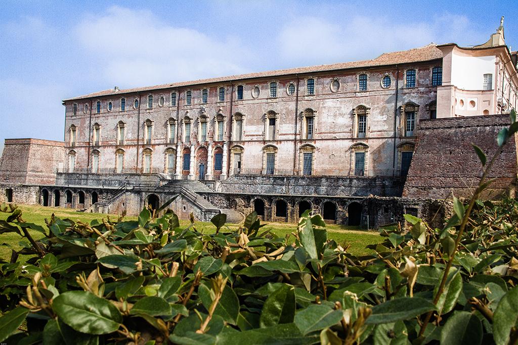 Sassuolo wikipedia la enciclopedia libre - Sassuolo italia ...
