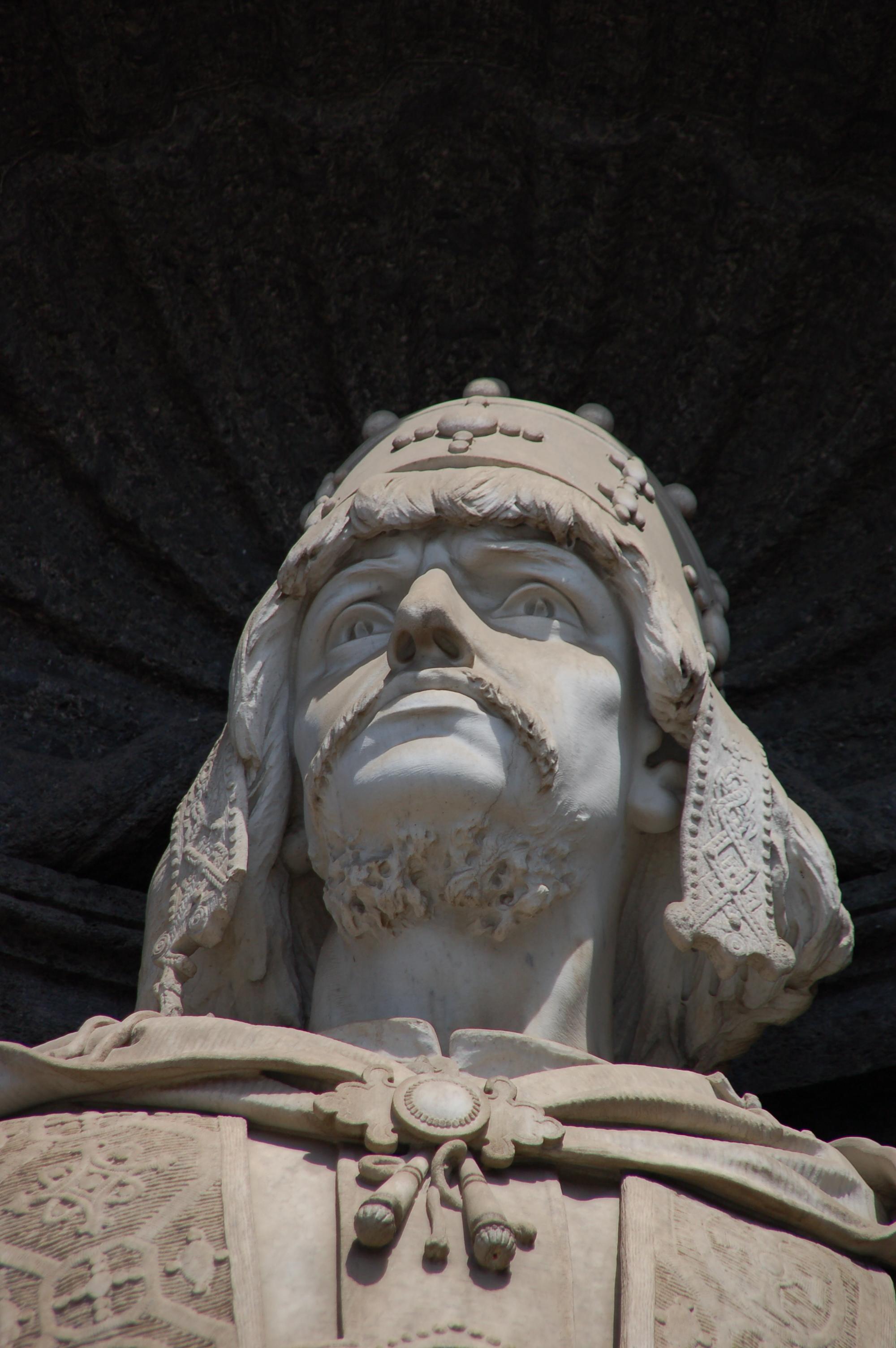 Roger II