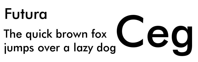 File:Pangram en Futura.png