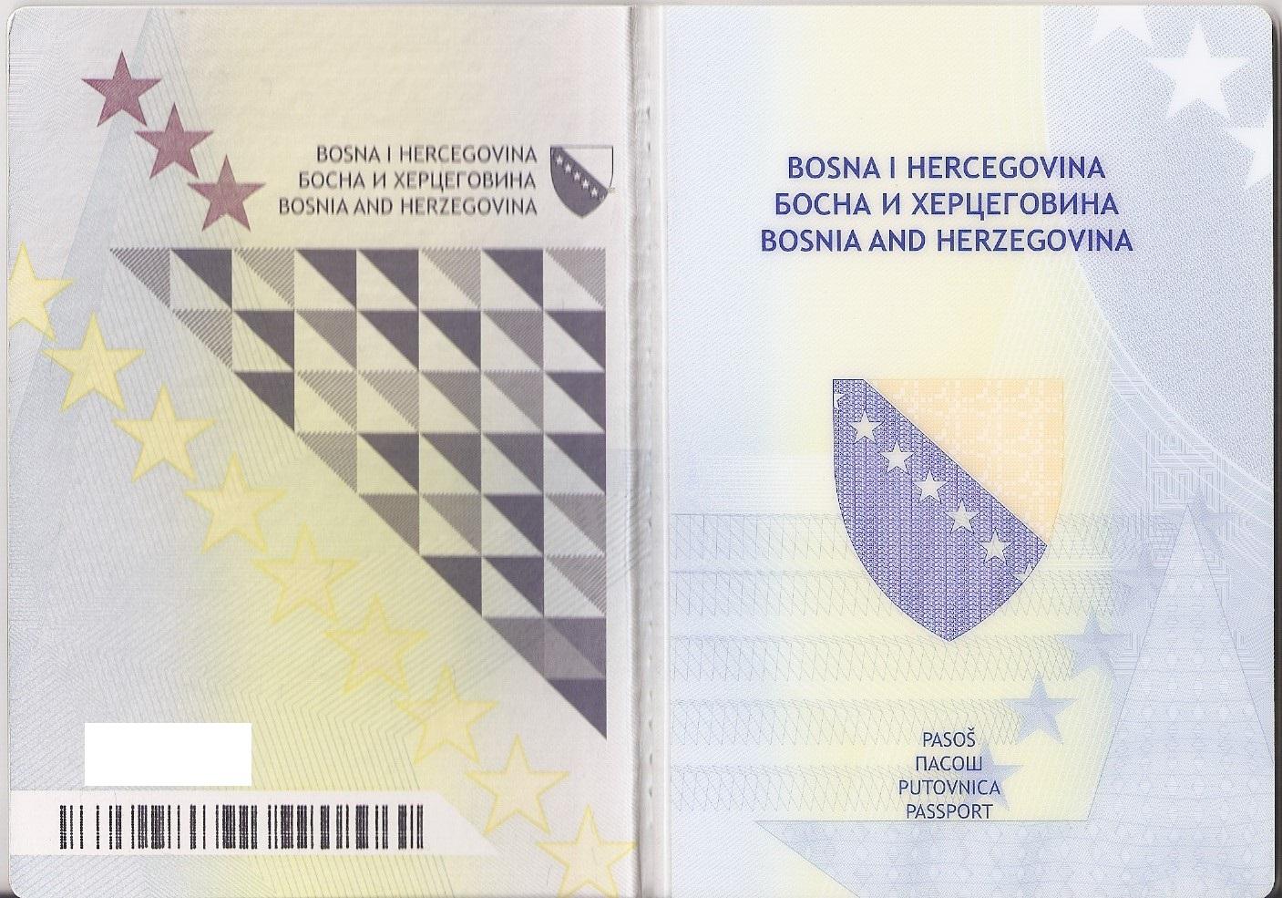 File:Passport first page jpg - Wikimedia Commons