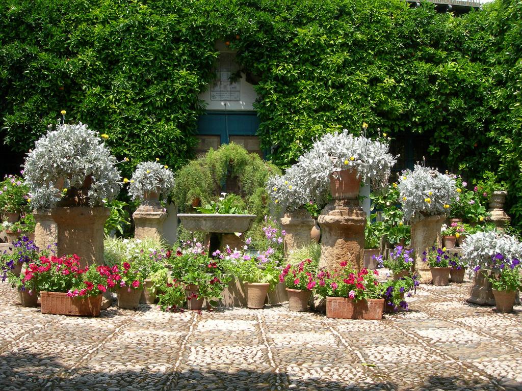 File:Patio del palacio de Viana (Córdoba, España).jpg - Wikimedia Commons