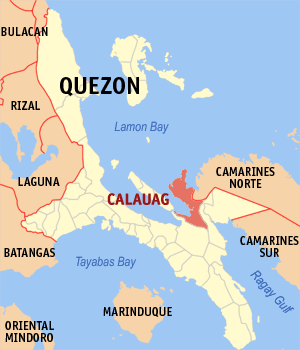 Ph locator quezon calauag.png