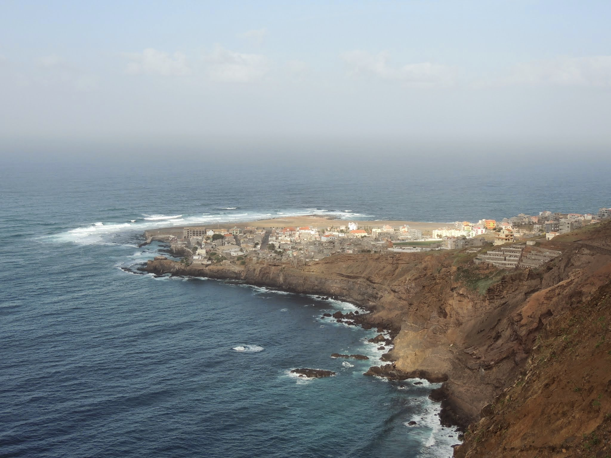 File:Ponta do Sol Cap Vert.JPG - Wikimedia Commons