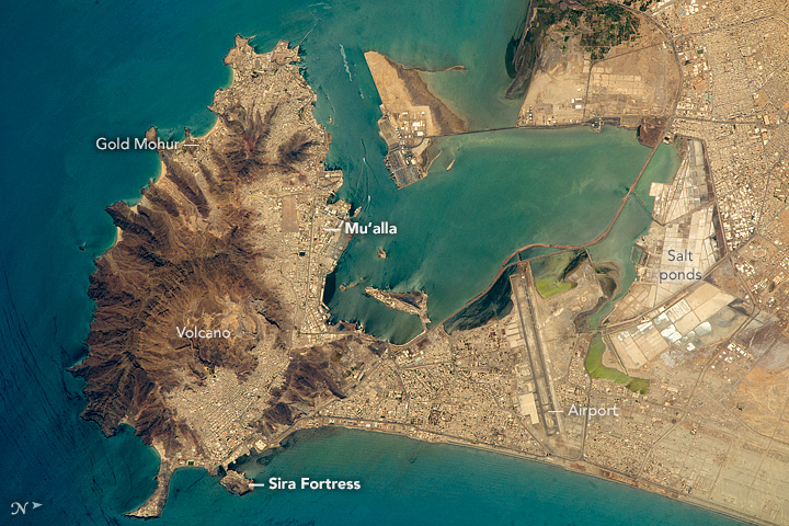 File:Port of Aden, Yemen from ISS.jpg