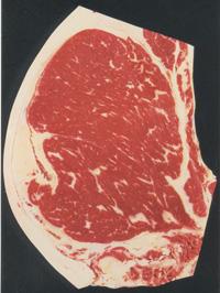 牛肉's relation image