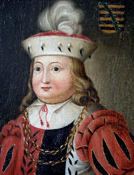 File:Prinz Albrecht of Saxony.jpg