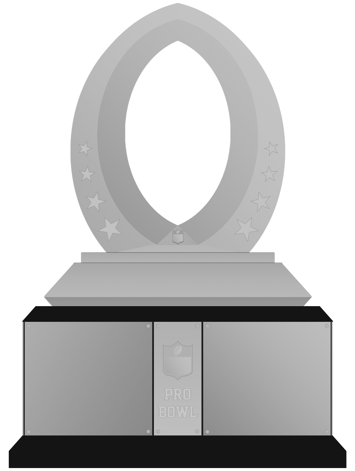FilePro Bowl MVP