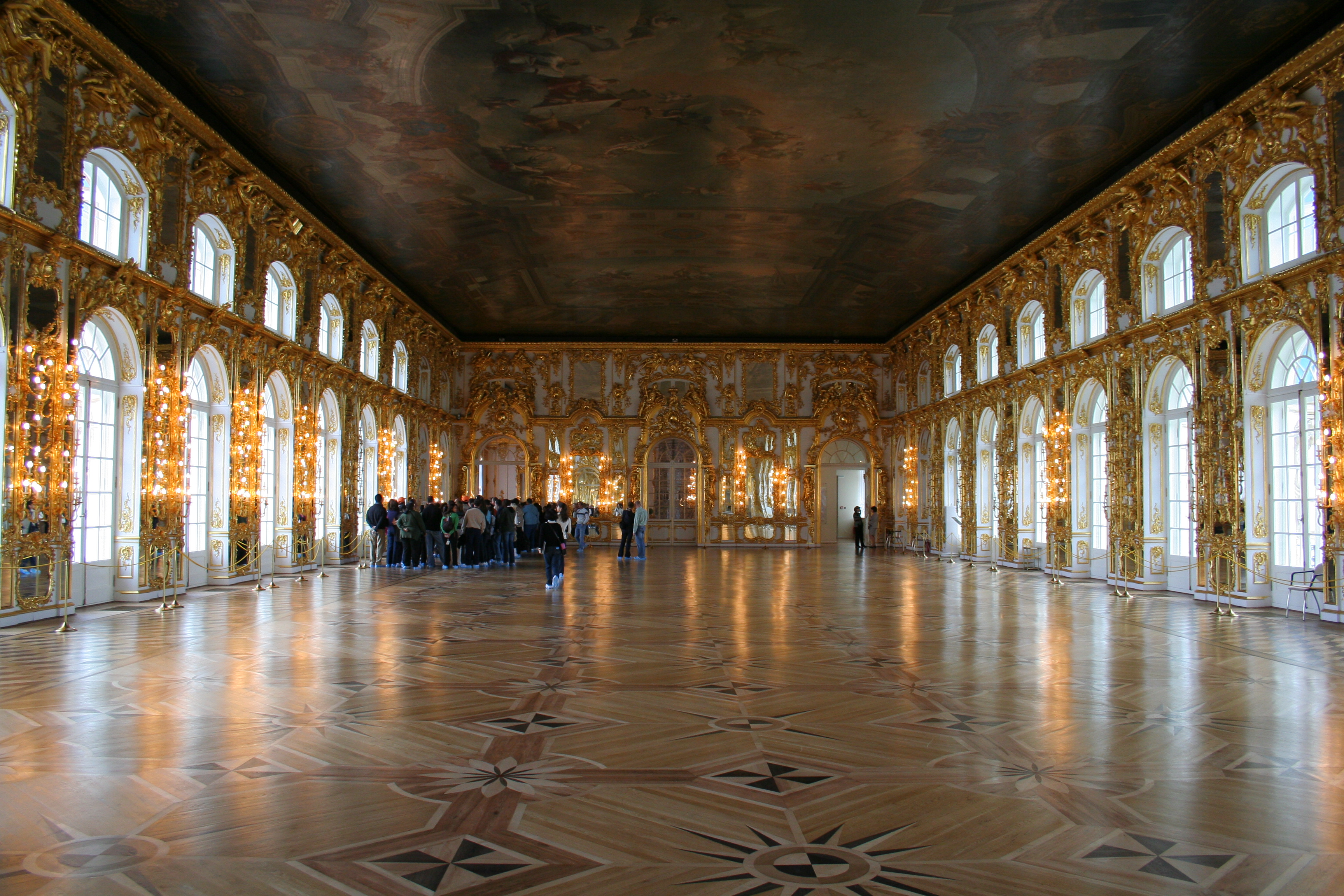 File:Pushkin Catherine Palace Interiors 02