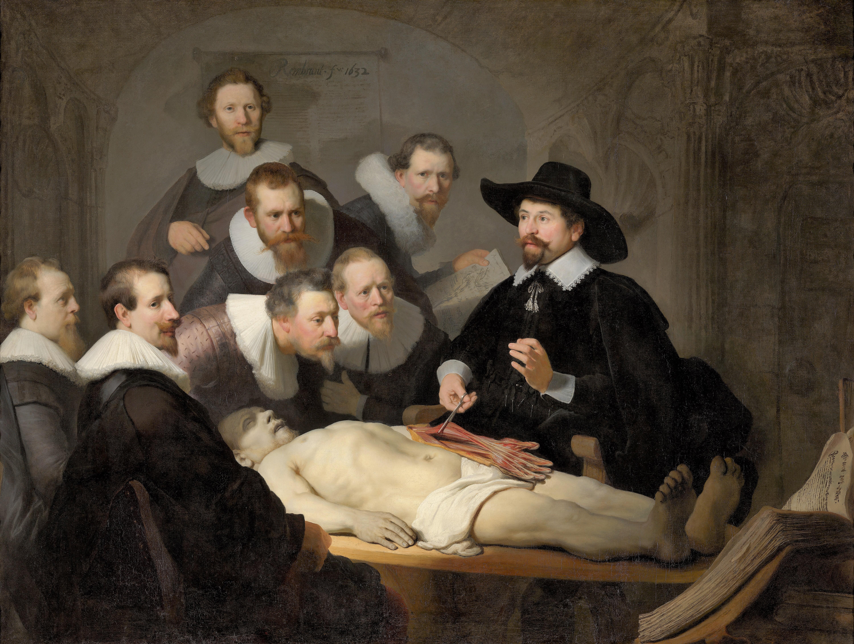 Autopsy Wikipedia