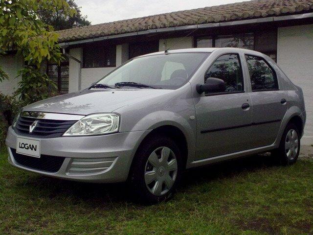 RenaultLoganEC.jpg